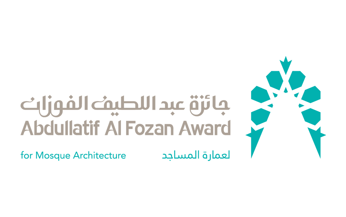 The Abdullatif Alfozan Award for Mosque Architecture announces the third International Conference on Mosque Architecture to be held in Sarajevo in September 2021