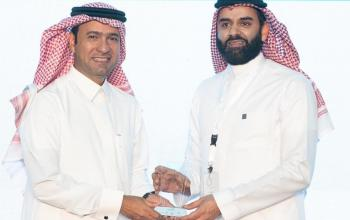 Retal Announced as Best Developer in the Kingdom at Ministry of Housing Forum