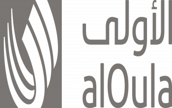 """AlOula Homes begins the site preparation work for its """"Al-Rabiah"""" project"""